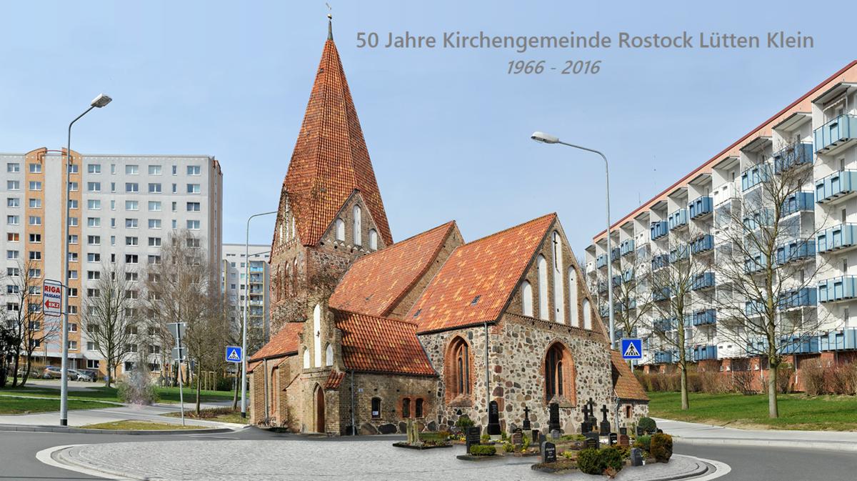 Spielothek Rostock